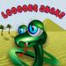 Loooooong snake