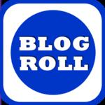 Auto Blogroll
