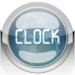 Modern Clock Free