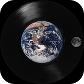 Presenting RE<ORDS - Music Platform (Free)