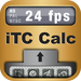 iTC Calc Ultimate, The Ultimate Timecode Toolkit