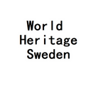 World Heritage Sweden