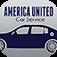 America United Car Service